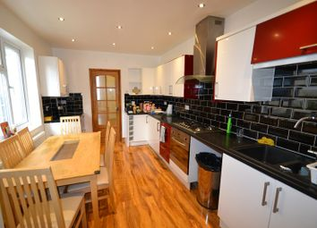 Thumbnail 2 bed terraced house for sale in Frinton Road, London