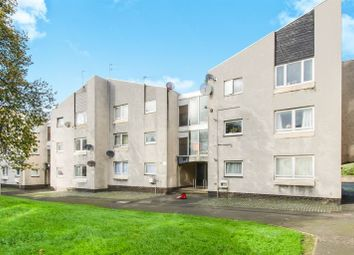 Thumbnail 2 bed flat for sale in Princes Court, Ayr