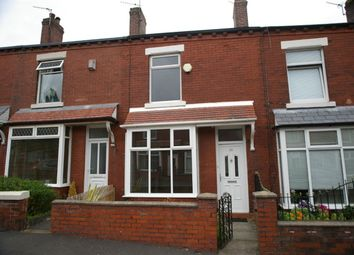 Thumbnail 2 bed property to rent in Hastings Road, Bolton