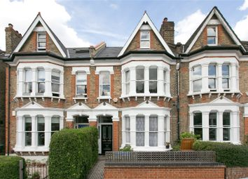 Thumbnail 2 bedroom property for sale in Wyneham Road, London