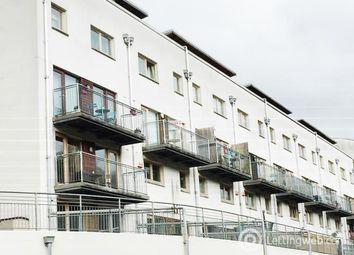 2 bed flat to rent in Lochburn Gate, Glasgow G20