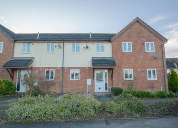 3 bed terraced house for sale in Hempstead Road, Haverhill CB9