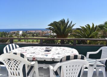 Thumbnail 1 bed apartment for sale in Pinehurst, Amarilla Golf, Tenerife, Spain
