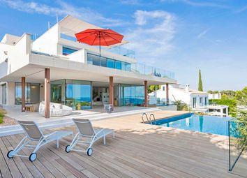 Thumbnail 5 bed villa for sale in Bendinat, Mallorca, Balearic Islands
