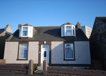 Thumbnail 6 bed detached house for sale in Caledonia Road, Saltcoats