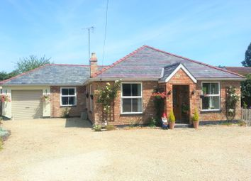 Thumbnail 3 bed bungalow for sale in Birdwood, Huntley, Gloucester