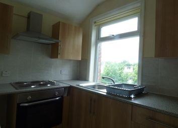 Thumbnail 1 bed property to rent in Longridge Road, Ribbleton