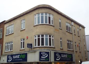 Thumbnail 3 bed flat for sale in Hanover Buildings, Southampton