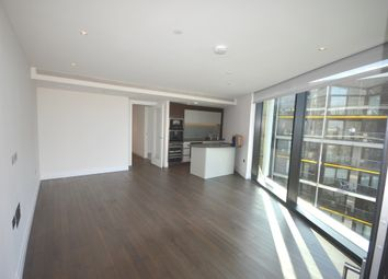 Thumbnail 2 bed property for sale in Riverlight Two, Nine Elms, Battersea, London