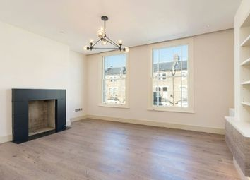 Thumbnail 2 bedroom flat for sale in Chester Road, Dartmouth Park
