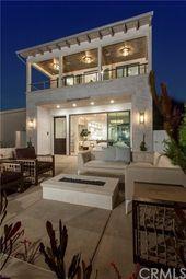 Thumbnail 4 bed property for sale in 408 Poinsettia Avenue, Corona Del Mar, Ca, 92625