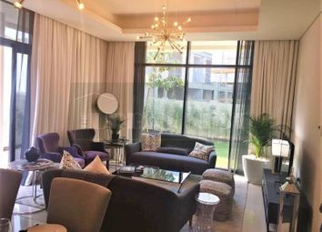 Thumbnail 3 bed town house for sale in Richmond, Damac Hills, Dubai, United Arab Emirates