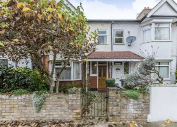 Thumbnail 3 bedroom property for sale in Haslemere Avenue, London