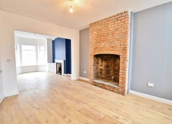 3 bed end terrace house for sale in Trafford Road, Eccles, Manchester M30