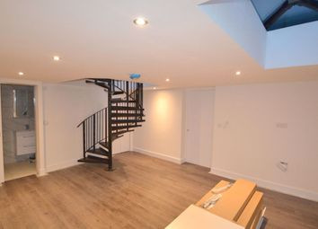 1 bed property to rent in Seven Sisters Road, London N7