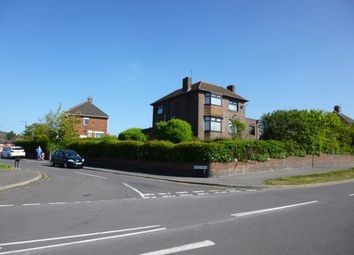 Thumbnail 3 bed detached house for sale in 178 Halifax Road, Birley Carr, Sheffield