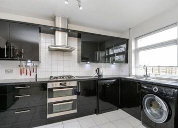 Thumbnail Property to rent in Knighton Close, South Croydon