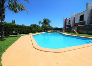 Thumbnail 4 bed town house for sale in 8200 Guia, Portugal