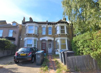 Thumbnail 3 bed flat for sale in Beulah Avenue, Beulah Road, Thornton Heath