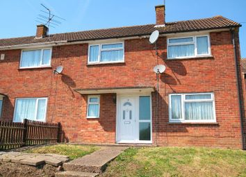 Thumbnail 3 bed semi-detached house for sale in Franklyn Road, Canterbury