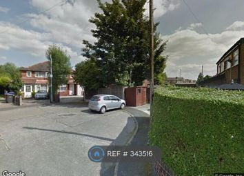 Thumbnail 3 bed semi-detached house to rent in Private House, Manchester