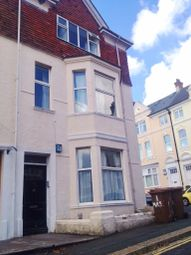 Thumbnail 8 bed end terrace house for sale in Addison Road, Plymouth