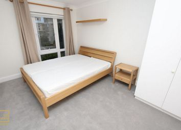 Thumbnail Room to rent in Sandringham Court, Rotherhithe St, Rotherhithe