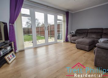 3 bed semi-detached house for sale in Millside, Stalham, Norwich NR12