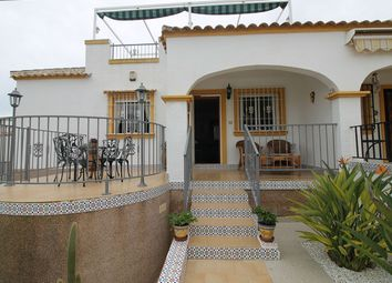 Thumbnail 3 bed semi-detached house for sale in Urb. La Marina, La Marina, Alicante, Valencia, Spain