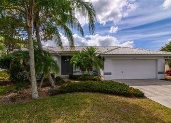 Thumbnail Property for sale in 6929 Stetson Street Cir, Sarasota, Florida, United States Of America