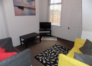 Thumbnail 2 bed terraced house to rent in Laurel Street, Middlesbrough