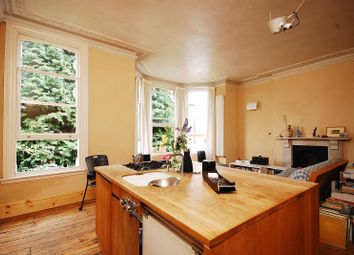 Thumbnail 1 bed flat for sale in Tierney Road, Streatham Hill