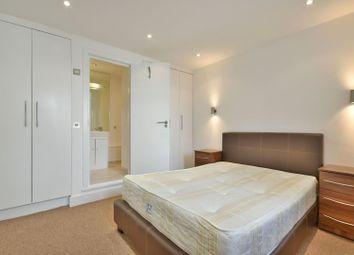 Thumbnail 2 bedroom flat to rent in Chapel Market, London