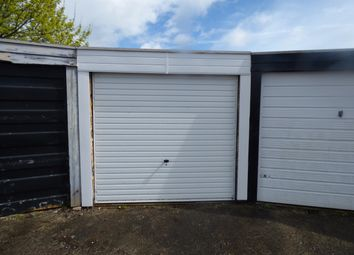 Thumbnail Parking/garage to rent in Elm Drive, Cumbernauld, Glasgow