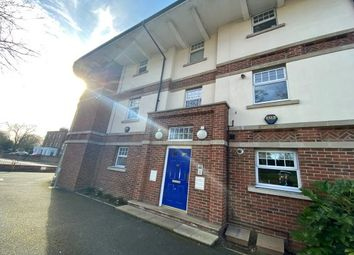 Thumbnail 2 bed flat to rent in Chesterfields, Darlington