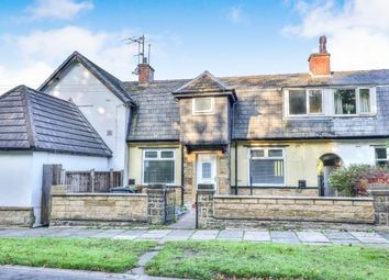 Thumbnail 2 bed terraced house for sale in Surrey Road, Nelson, Lancashire, .
