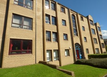 Thumbnail 2 bed flat to rent in Lumsden Street, Glasgow