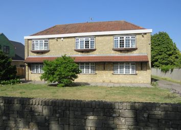 Thumbnail 1 bed property to rent in Filton Lane, Stoke Gifford, Bristol