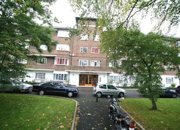 Thumbnail 4 bedroom flat for sale in Marlow Court, 221 Willesden Lane, London