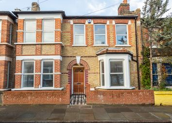 3 bed terraced house to rent in Atherden Road, London E5