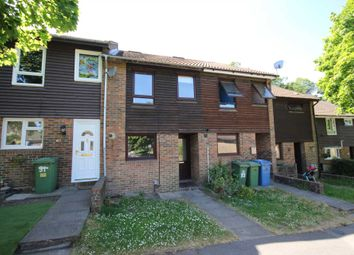 3 bed terraced house for sale in Hillberry, Bracknell RG12