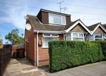 3 bed semi-detached house for sale in Yelvertoft Road, Northampton, Northamptonshire NN2