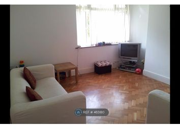 Thumbnail 2 bed flat to rent in Thornbury Court, Isleworth