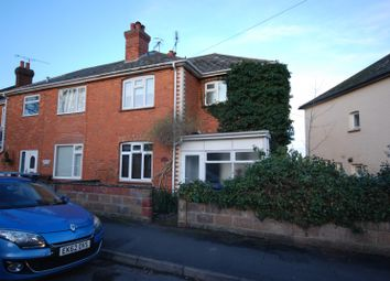 Thumbnail 3 bedroom property for sale in Grays Road, Godalming