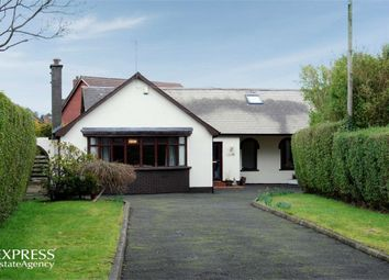 Thumbnail 5 bedroom detached house for sale in Dillons Avenue, Newtownabbey, County Antrim