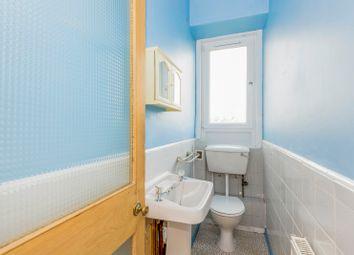 Thumbnail 1 bedroom flat for sale in 44 1F1 Seafield Road, Edinburgh, 7Lq, Craigentinny, Edinburgh