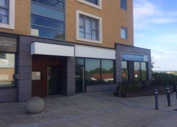 Thumbnail Retail premises to let in The Village Square, Castlefields, Runcorn