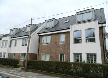 Thumbnail 1 bed flat to rent in Denne Parade, Horsham