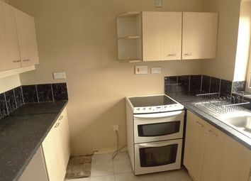 Thumbnail 2 bed property for sale in Rasen Court, Peterborough, Cambridgeshire.