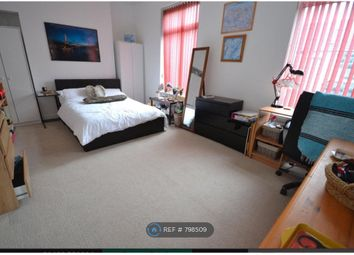 Room to rent in Park Grove, Hull HU5